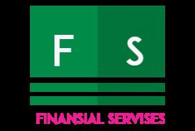 Financial services a